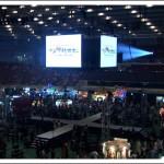 HAL-MODE FESTVAL 2012